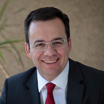 Luis Felipe Céspedes